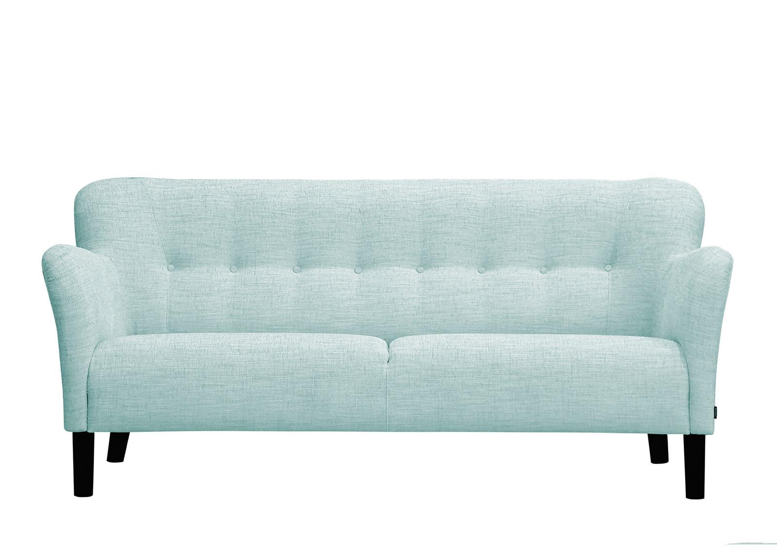 burh ns. Black Bedroom Furniture Sets. Home Design Ideas