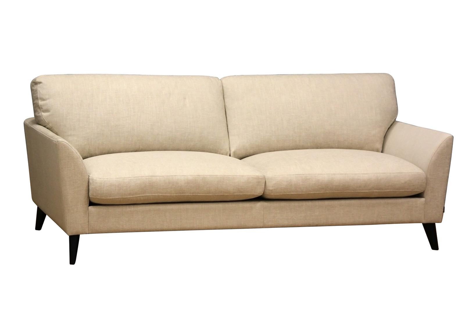 fly futon brilliant pdf plans woodworking plans flytying. Black Bedroom Furniture Sets. Home Design Ideas