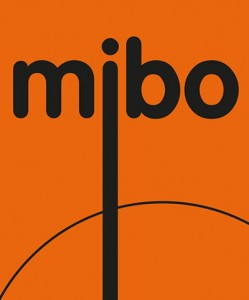 mibo_logotype